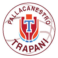 2B Control Trapani