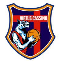 BPC Virtus Cassino