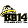 Co.Mark BB14