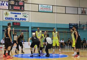 Torneo di Costa 05