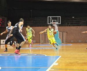 6a vs Montichiari 02