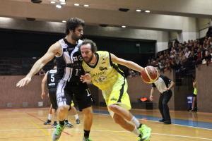 6a vs Montichiari 03