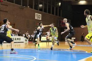 6a vs Montichiari 05