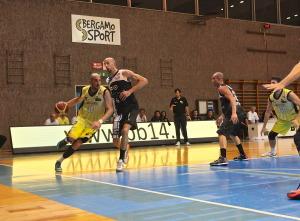 6a vs Montichiari 07