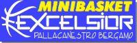 logo_mini-striscia2