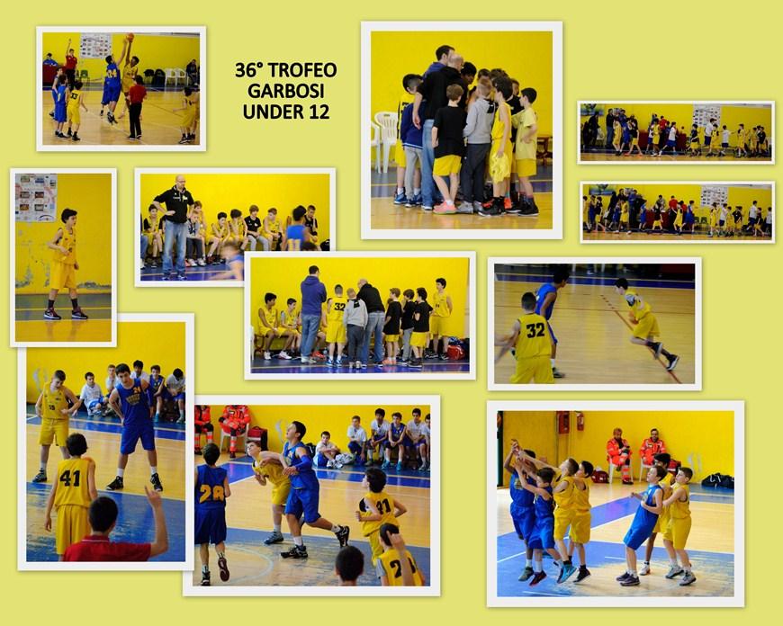 TORNEO GARBOSI3 (2)