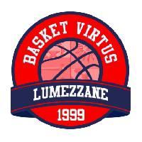 LuxArm Lumezzane